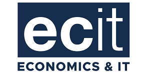 Ecit Economics