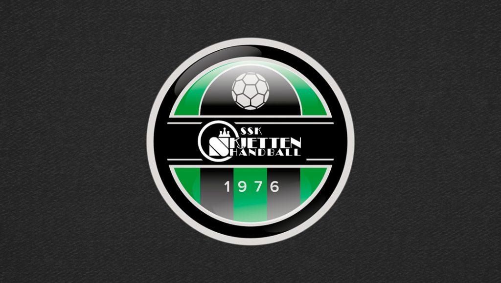 Handball_skjetten_logo